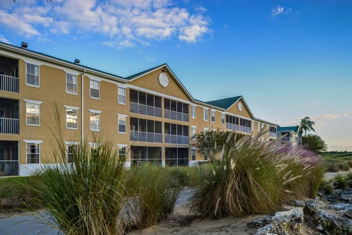 Mystic Dunes Resort & Golf Club By Diamond Resorts - dream vacation