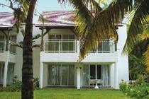 Riu Coral - dream vacation