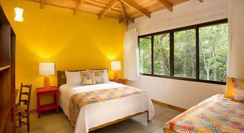 Olas Verdes Hotel - dream vacation