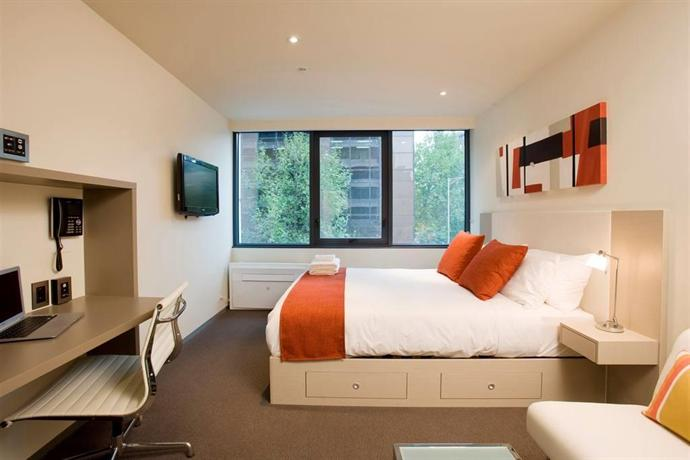 Photo: 28 Nights Apartments