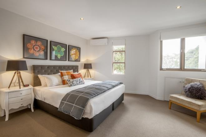 Photo: Boutique Stays - Somerset Terrace Townhouse in Richmond