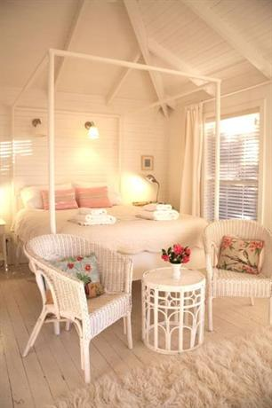Huskisson Bed and Breakfast: Jervis Bay