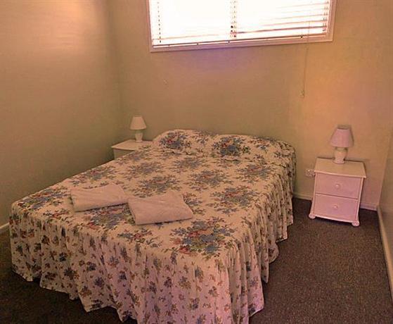 Tamworth Lodge Motel - dream vacation