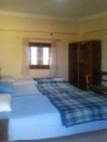 Dahab Dreams Hotel - dream vacation