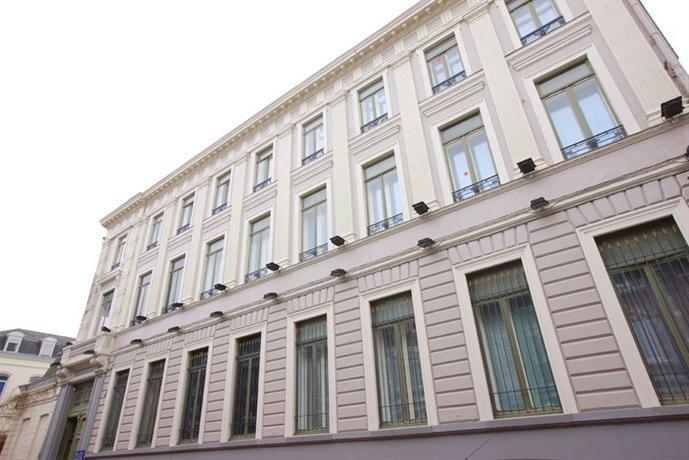 Hotel spa grand palais lille compare deals - Salon a lille grand palais ...