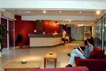 Sun Resort Herceg Novi - dream vacation