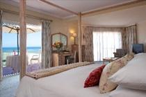 The Beach Hogsback - dream vacation