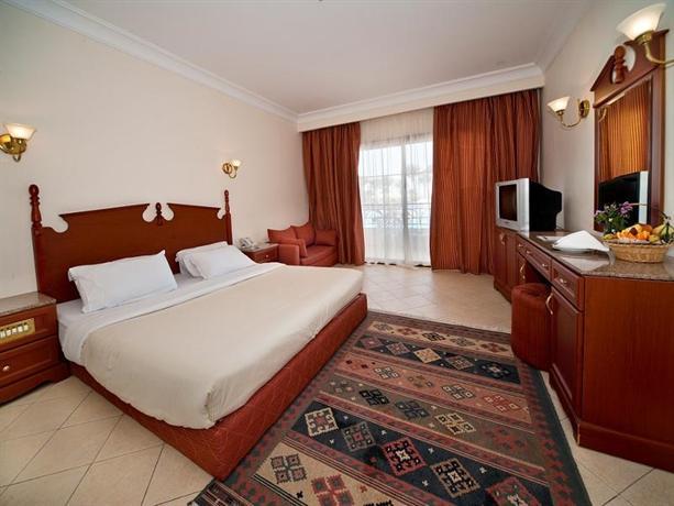 Jasmine Village Hotel - dream vacation
