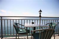 Villa Plazibat Stobrec Split-Dalmatia County - dream vacation