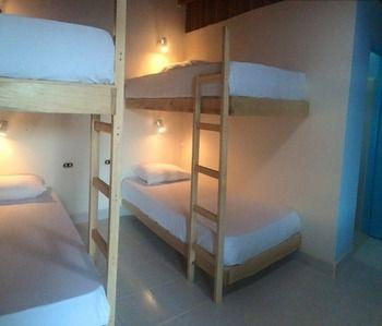 Hostel Samara - dream vacation