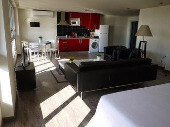 La Portuguesa Apartments - dream vacation