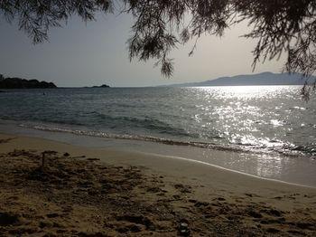Depis Beach - dream vacation