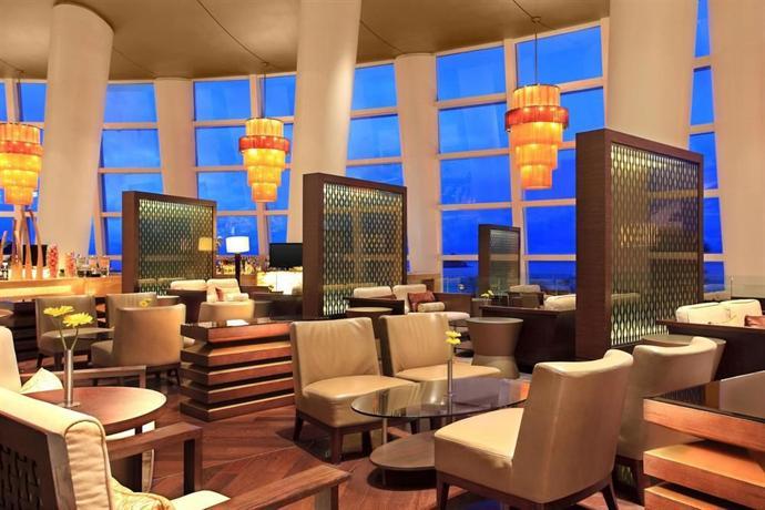 Sheraton Dameisha Resort - dream vacation