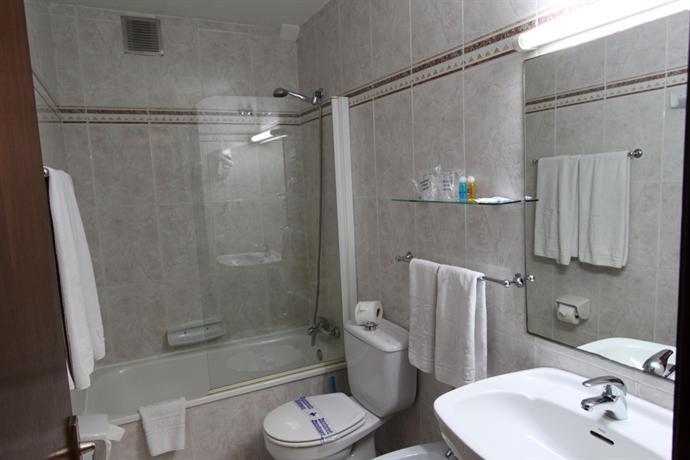 Hotel RK Aloe Canteras - dream vacation