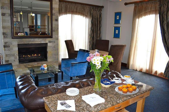 Protea Hotel by Marriott Walvis Bay Pelican Bay - dream vacation