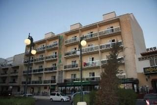 Mavina Hotel & Apartments - dream vacation
