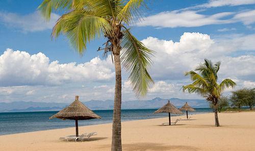 The Makokola Retreat - dream vacation