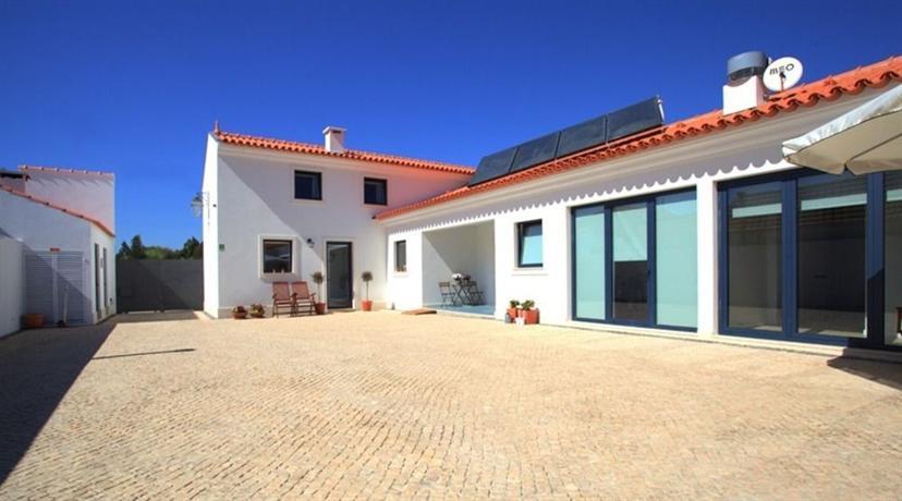 Casa Da Lagoa - Turismo Rural - dream vacation