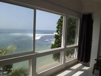 Sea View Villa Talpe - dream vacation