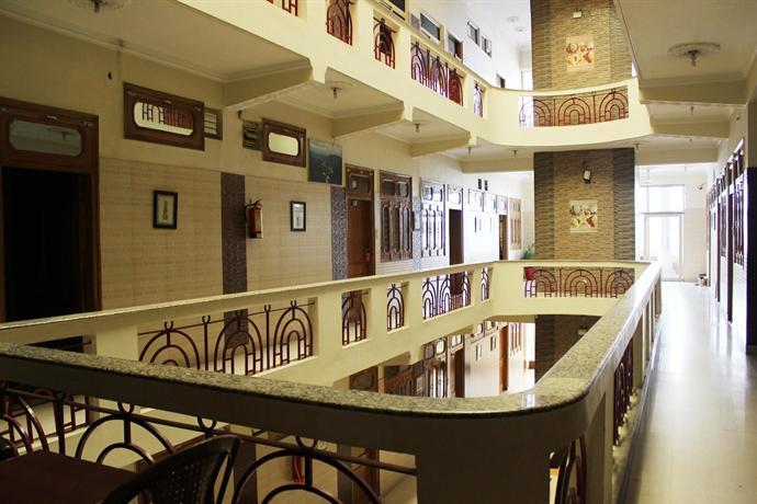 OYO Rooms BHEL Haridwar - dream vacation