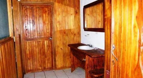 Blue Jay Lodge Malpais - dream vacation