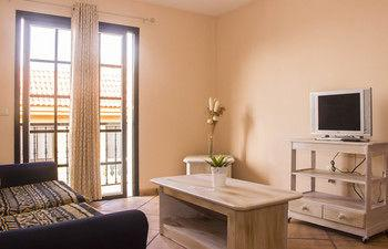 Apartamentos Patricia Icod de los Vinos - dream vacation