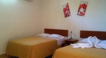 Hotel Explore Lodge - dream vacation