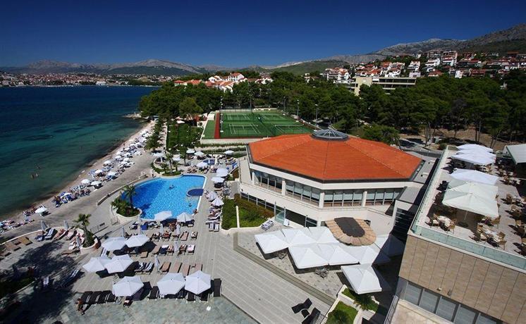 Beach Apartments Lavica - dream vacation