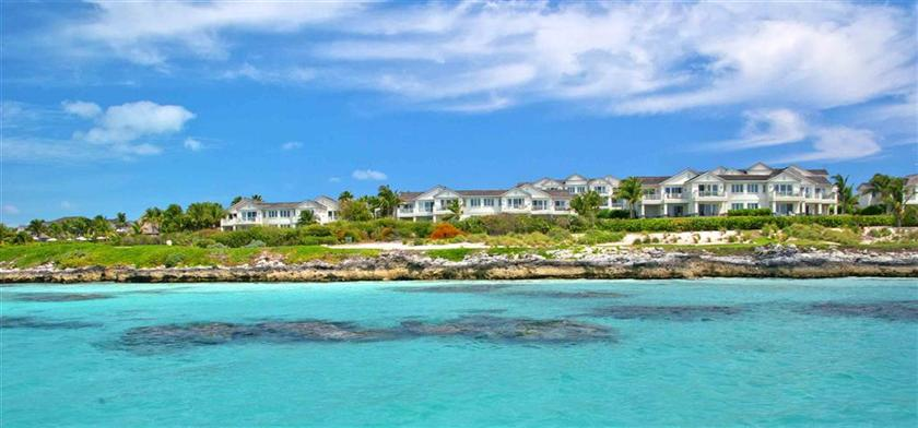 Grand Isle Resort & Spa - dream vacation