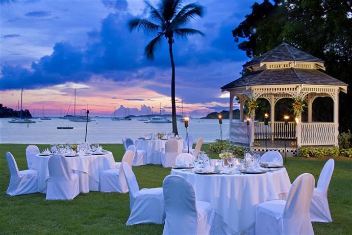 The Westin St John Resort & Villas - dream vacation