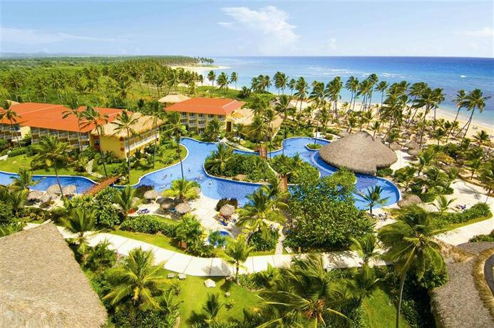 Dreams Punta Cana Resort & Spa - dream vacation