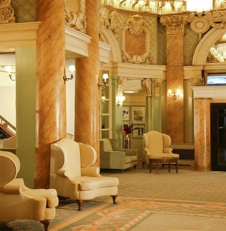 About Wolcott Hotel. Wolcott Hotel  New York City   Compare Deals