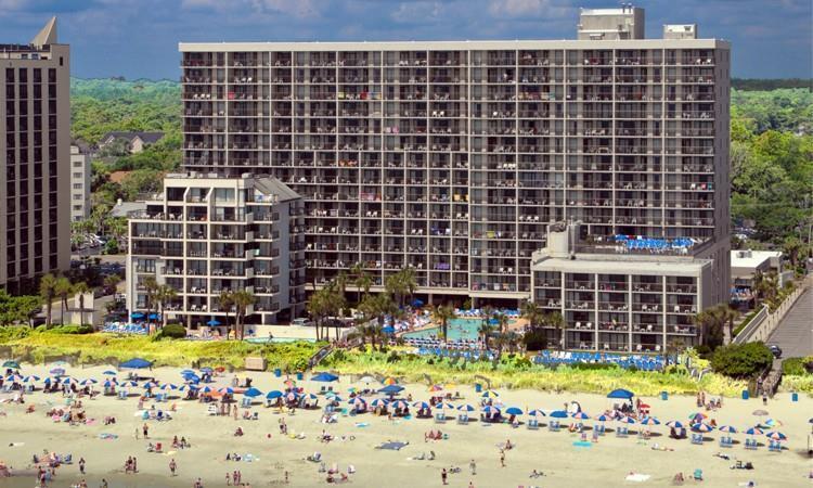 long bay resort myrtle beach compare deals. Black Bedroom Furniture Sets. Home Design Ideas