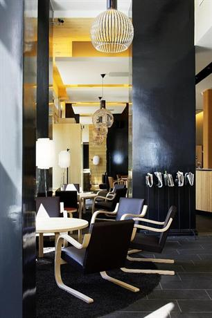 Helka Hotel - dream vacation