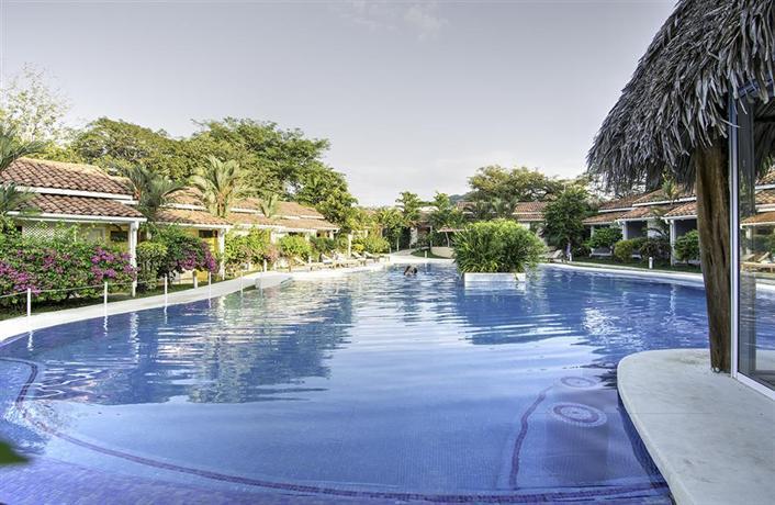 Hotel Best Western Camino a Tamarindo - dream vacation