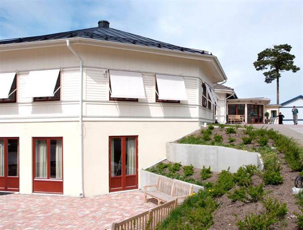 Best Western Arlanda Hotellby - dream vacation