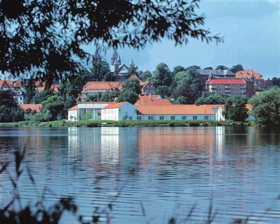 Best Western Golf Hotel Viborg - dream vacation