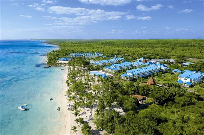 Dreams La Romana - dream vacation