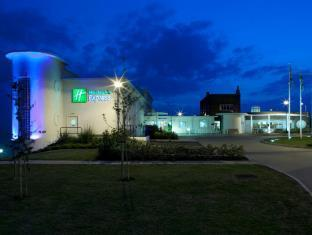 Holiday Inn Express Ramsgate - dream vacation