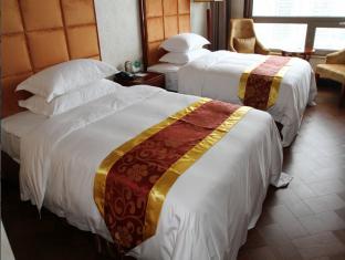 Haowei Hotel Pingtan - dream vacation
