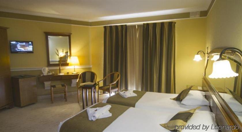 Soreda Hotel - dream vacation
