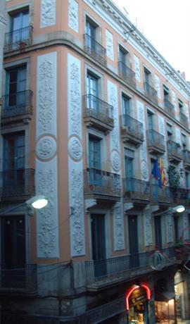 Hotel Alba Barcelona - dream vacation