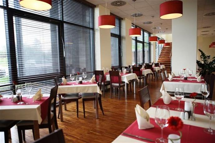 Quality Silesian Hotel - dream vacation