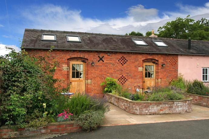 Yew Tree House Bed and Breakfast - dream vacation
