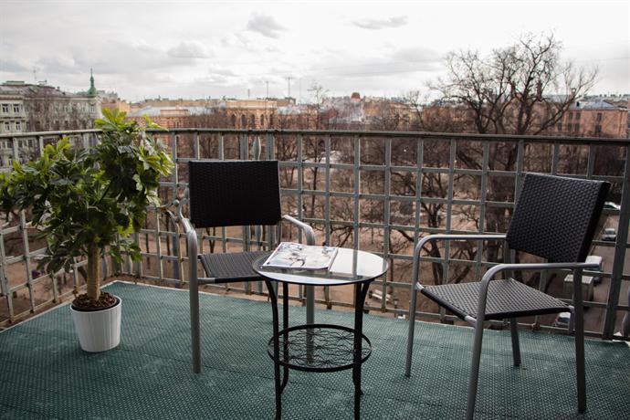 Vikena Hotel - dream vacation