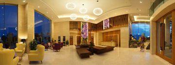 Vanda Hotel Da Nang - dream vacation