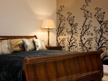 Grey Friars Hotel - dream vacation