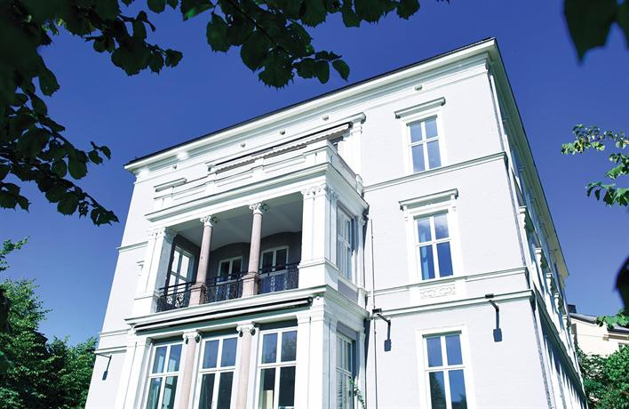 Frogner House Apartments - Colbjornsens gate 3 - dream vacation