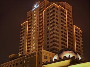 Royal Century Resort Suites At Bandar Sunway - dream vacation