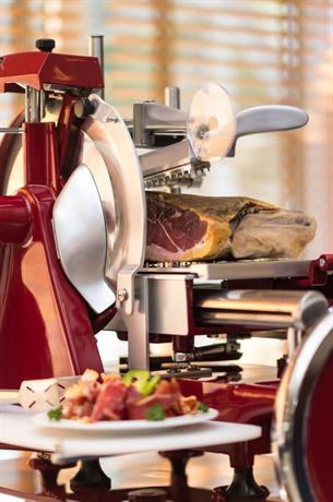Star Inn Hotel Premium Graz by Quality - dream vacation